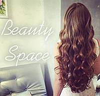 "Парикмахерские услуги салона ""Beauty Space Studio"""