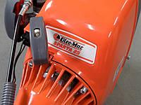 Двигатель для Oleo-Mac Sparta 25 / 250,EFCO Stark 25