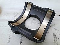Суппорт поворотной плиты (люльки) для гидронасоса Linde HPR-100