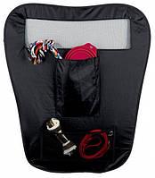 Trixie TX-13175 Safety - защитное огрничение к передним сидениям в авто
