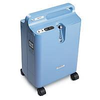 Новый Концентратор кислорода Philips Respironics EverFlo 5 литров, Гарантия,Доставка по Украине