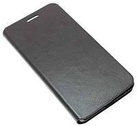 Чехол-книжка для Nokia N950 черная