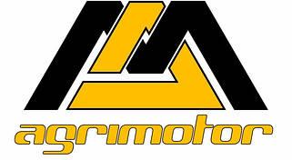 Газонокосарки Agrimotor