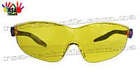 3M Очки защитные открытые 2742 PC AS/AF