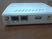 2054     WI-FI router  Cyfre