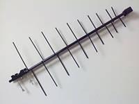 2028     Антенна Ворона  Т/2