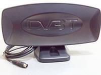 2065     DBTV-2+ANALOG