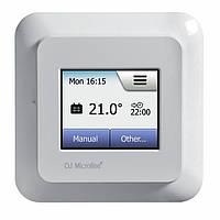 Терморегулятор OJ Electronics OCD5-1999
