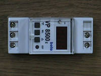 5035     Защита регулируемая  VP8500E