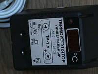 5040     Терморегулятор TP-1.5