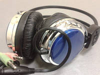 107002     Наушник с микрофоном