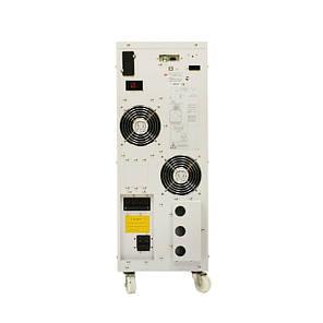 Источник бесперебойного питания Powercom VGD-10K33, фото 2