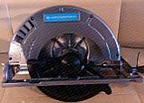 Пила дисковая KRAISSMAN 2400KS255, фото 5