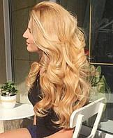 Абсолютное счастье для волос от японского бренда Lebel