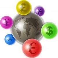 Валютная выручка и проблемы с ее возвращением