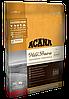 Acana Wild Prairie Cat корм для котят и кошек всех пород, 2.27 кг