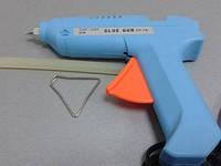 10566      Клеющий пистолет 40W
