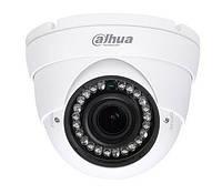 Видеокамера Dahua DH-HAC-HDW1200RP-VF-S3