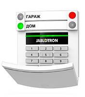 Адресный модуль доступа  Jablotron JA-113E