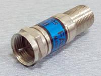 Attenuator  30 dB