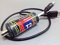 3729     DVB-T + 5V  USB