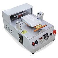 """Устройство для расклеивания дисплейного модуля (сепаратор) LY-948, для диагоналей до 7.0"""""""