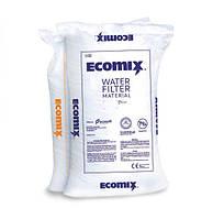 Ecomix, фильтрующий материал для систем комплексной очистки FK