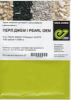 Семена  салата батавия Перл Джем 5 гр