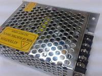 Блок питания AC-DC: AC:90/264V,DC:12V2A24W,5 виходів