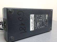 Блок питания 19,5 V 7,7 A DELL