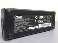 Блок питания 20,0 V 6,0 A  ACER, фото 1
