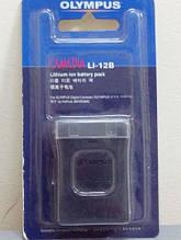 95210 OLYMPUS LI-10B/12B