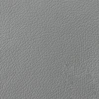 Автомобильная кожа TITANGRAU AUDI № 61