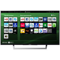 Телевизор Sony KDL43WD759