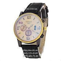 Наручные часы Tissot quartz Black/Gold