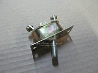 Переключатель простой тумблер 3 положения  ГАЗ - 53, МТЗ, УАЗ ДК
