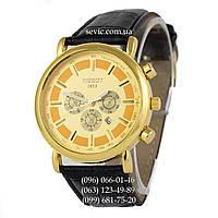 Наручные часы Tissot Classic All Gold