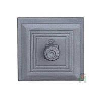 Сажный люк Halmat Н1701 (165х175)