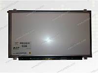 Матрица для ноутбука 15.6 LG-Philips LP156WH3-TLS1/TLA1/LP156WHB-TLA1
