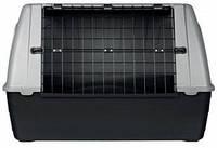 Trixie TX-39413 транспортировочный бокс Journey в авто для собак (88 × 58 × 51 cm)
