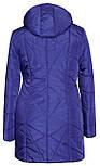 Новая коллекция женских курток, фото 3