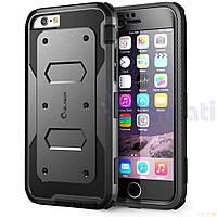 Чехол для телефона I-BLASON ArmorBox Apple iPhone 6/6s black (B00M0QW2RG)