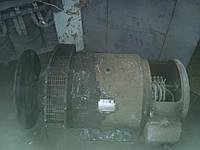 Генератор VEM для крана RDK-250