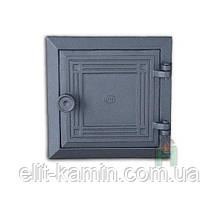 Сажный люк Halmat DKR3 (Н1703) (175х175)