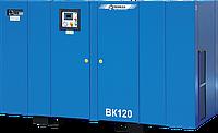 Винтовой компрессор ВК 120-8