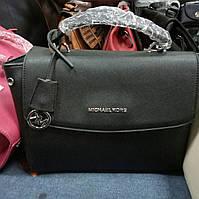 """Очень красивая стильная сумка """"Михаэль Корс"""" В10857, фото 1"""