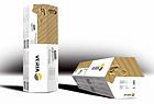 Veria Quickmat 150 - 10 м2 (1500 Вт) Нагрівальний мат двожильний для теплої підлоги, фото 3