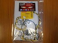 Ремкомплект ТНВД FAW 1041 BHF4PM100003