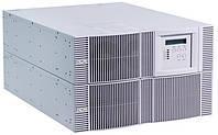 Источник бесперебойного питания PowercomVGD-6K-RM CHAIN 6U