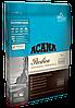 Acana Pacifica Dog корм для взрослых собак всех пород, 0.34 кг